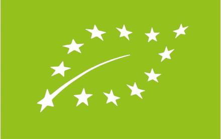 EU Bio Organic